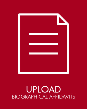 BiographicalAffidavitPageIcon