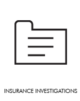 InsuranceInvestigations