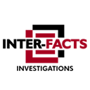 Inter-Facts